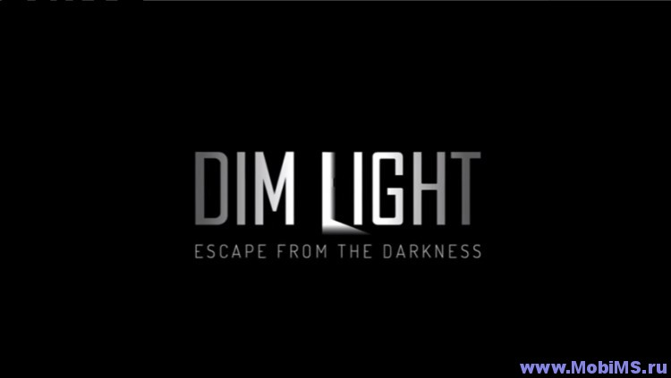 Игра Dim Light для Android