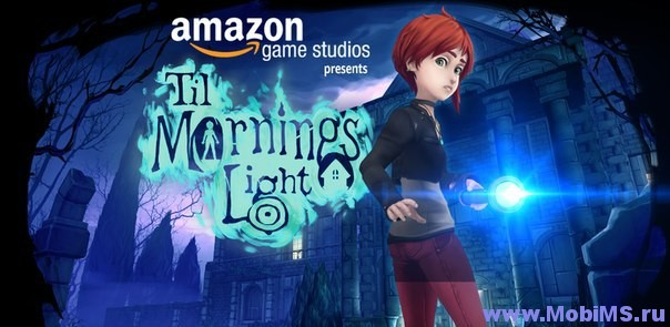 Игра Til Morning's Light для Android