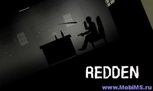 Игра REDDEN для Android