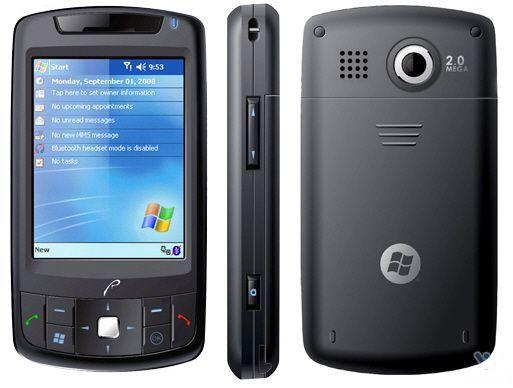 Nokia 6303C Прошивка Phoenix