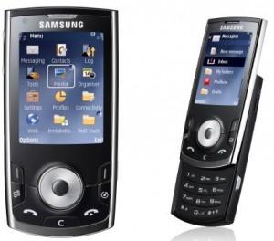 Прошивка для Samsung i560 i560XEHD1