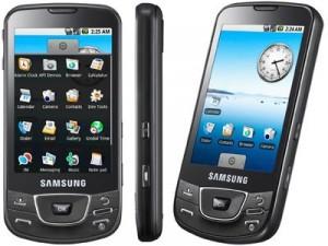 Прошивка для Samsung i7500 I7500XEJC6