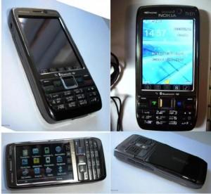 Прошивки для китайских телефонов