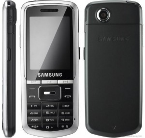 Прошивка для Samsung M3510 Beat b M3510XEHJ2