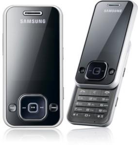 Прошивка для Samsung F250 F250XEHC1