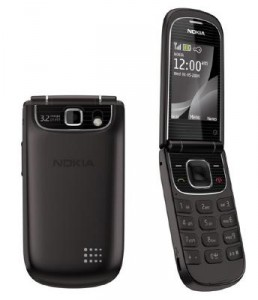 Прошивка для Nokia 3710f RM-509_Gr.RUS_sw-04.35
