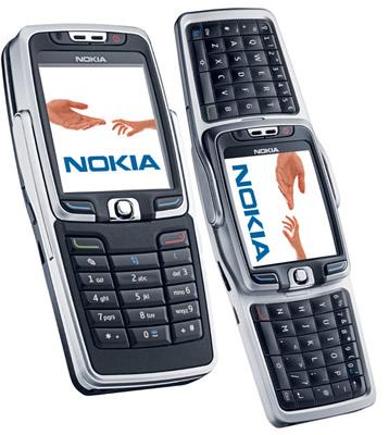 Прошивка для Nokia E70 RM-10_Gr.RUS_sw_3.0633.09.04_v4