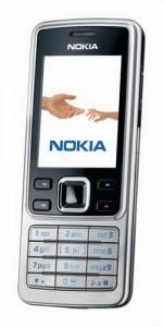 Прошивки для Nokia 6300 RM-217 Скачать прошивки к Нокиа 6300