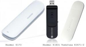 Прошивка Huawei E173 Dash 3G Internet E173