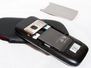 Инструкция по эксплуатации для Nokia C7