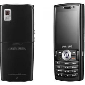 Прошивка для Samsung i200 I200XEHH1