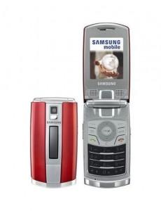 Прошивка для Samsung E490 E490XEGB1