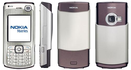 Прошивка для Nokia N70 RM-84_Gr.RUS_sw-5.1003.3.0.1_v14