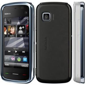 Прошивка для Nokia 5233 RM-625_Gr.RUS_sw-21.1.102