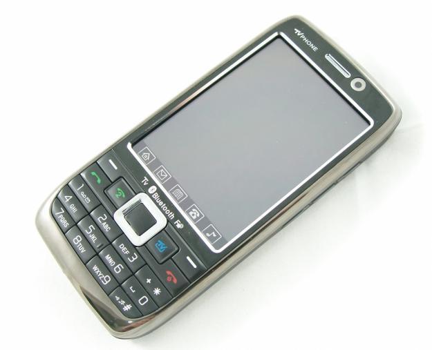 Прошивка китайских телефонов