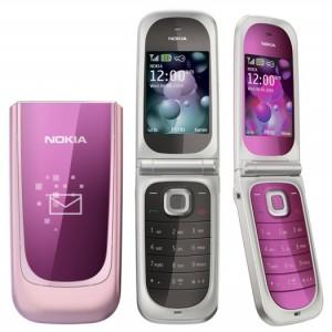 Прошивка для Nokia 7020 RM-497_Gr.RUS_sw-10.00