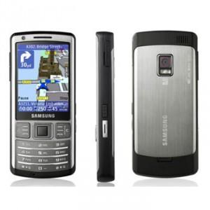 Прошивка для Samsung i7110 I7110XNHL1