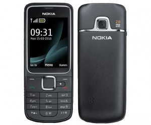 Прошивка для Nokia 2710ne RM-586_Gr.RUS_sw-09.69