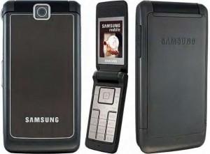 Прошивка для Samsung S3600 S3600XEIE2