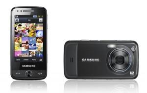 Прошивка для Samsung M8910 Pixon12 M8910XEIK2