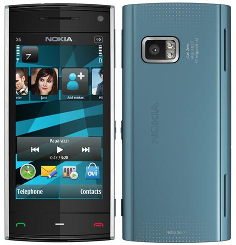 Сенсорные Драйвера На Телефон Nokia