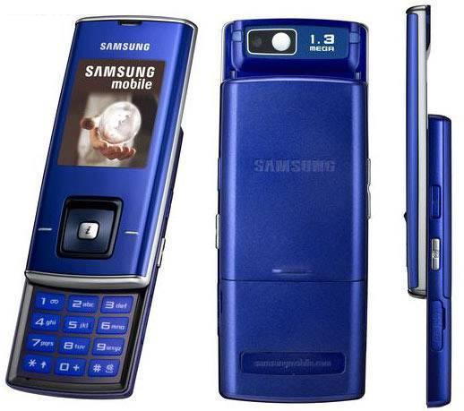 Прошивка для Samsung J600 J600XEGD1