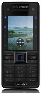 Прошивки для Sony Ericsson C902