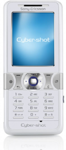 Прошивки для Sony Ericsson K550i