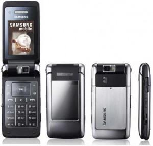 Прошивка для Samsung G400 Soul G400XEHJ3