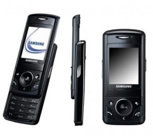 Прошивка для Samsung D520 D520XEFI1