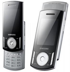 Samsung F400 F400XEHI1