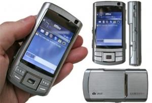 Прошивка для Samsung G810 G810XEHG3