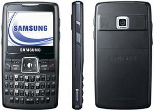 Прошивка для Samsung i320 I320XEFJ2