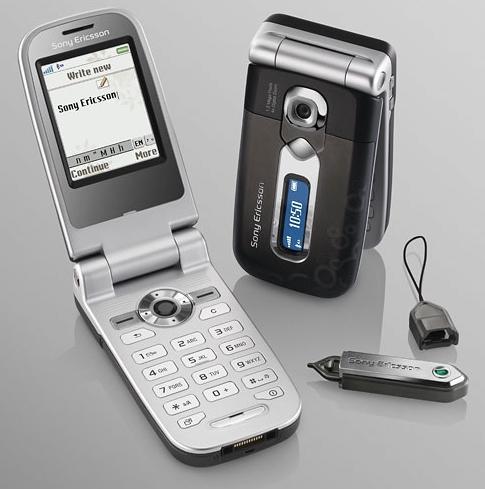 Видео инструкция по разборке Sony Ericsson Z550i