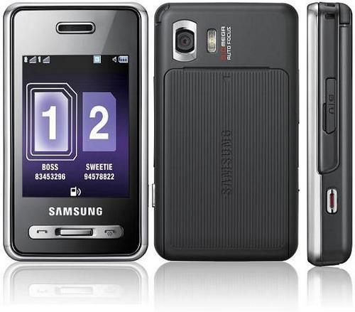 Прошивка для samsung galaxy note 3 sm-n9005 android 60 - d