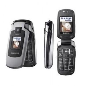Прошивка для Samsung E380 E380XEGB1