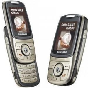 Прошивка для Samsung X530 X530XEGD1