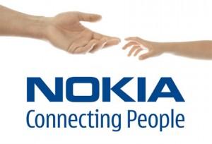 Новые прошивки для NOKIA 5230, 5233, 5228, X6, N97mini, N97, 5530, 5800