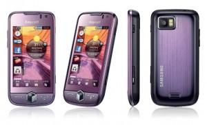 Прошивка для Samsung S8000 Jet 2Gb S8000XEII2