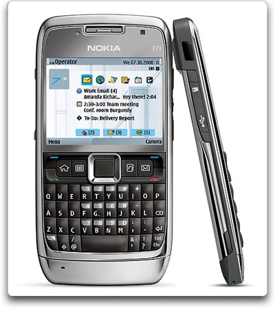 Прошивка для Nokia E71 RM-346_Gr.RUS_sw-510.21.009