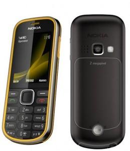 Nokia 3720c RM-518_Gr.RUS_sw-10.16_v3