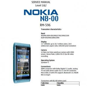 Nokia 6680 Инструкция По Применению