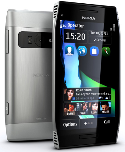 Прошивка для Nokia X7 RM-707_Gr.RUS_sw-022.014