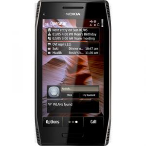 Инструкция По Эксплуатации Nokia 7390