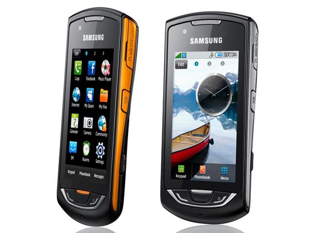 Samsung Monte Gt S5620 Usb Driver Free Download