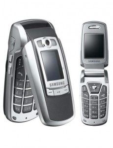 Samsung E720_E720XEGE1