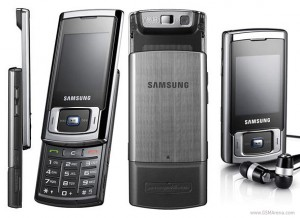 Прошивка для Samsung J770 J770XEHI2