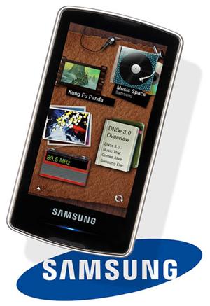 ... b инструкции /b service manual для b телефонов samsung/b.