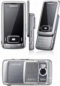 Прошивка для Samsung G800 G80LXEHB1  G800XEGL1