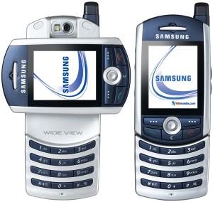 Прошивка для Samsung Z130 Z130XEEF3